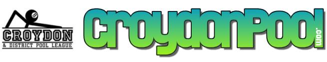 www.croydonpool.com/themes/CeRNoBiL-v3/img/banner.png
